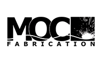 MOC Fabrication